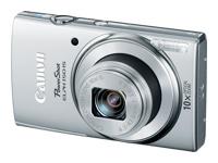 Canon PowerShot ELPH 150 IS