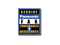 Panasonic Pieces detachees Panasonic KX-FA136X