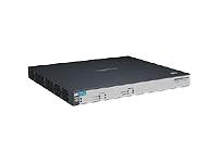 HP Options HP J8696A#ABB