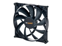 Be quiet! Silent Wings 2 - ventilateur châssis