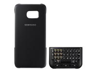 Samsung Produits Samsung EJ-CG935UBEGFR