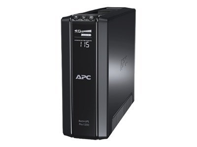 APC Back-UPS Pro 1200