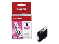 Canon Cartouches Jet d'encre d'origine 4707A002