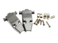 MCAD Outillage Maintenance/Connecteurs et câbles nu 715090
