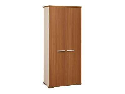 Gautier office VISO armoire