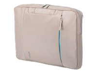 Zum Angebot - ASUS Matte Slim Carry Bag - Notebook-Tasche