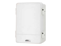 Axis Options Axis 5900-171