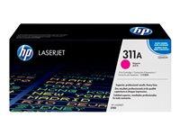 HP Tóner Magenta (6.000 páginas)Q2683A