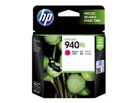 HP 940XL - 16 ml - High Yield