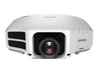 Epson Projecteurs Fixes V11H762040