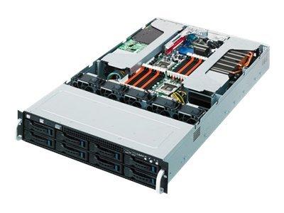 ASUS ESC4000/IB