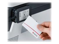 Kyocera Document Solutions  Produits Kyocera 870LS95041