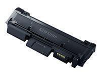 Toner MLT-D116S for M2625/2825/2675/2875