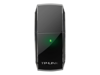 Tp link Wireless / R�seaux sans fil ARCHER T2U