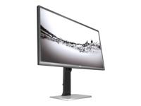 "AOC Pro-line Q3277PQU - écran LCD - 32"""