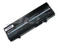 DLH Energy Batteries compatibles DWXL967-B073Q3