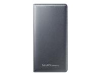 Samsung Flip Wallet - coque de protection pour téléphone portable