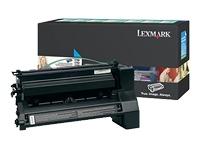 Lexmark Cartouches toner laser C780H2CG