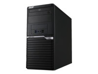 Acer Veriton M4640G_W