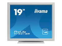 Iiyama ProLite LCD T1931SR-W1