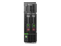 Hewlett Packard Enterprise  ProLiant 727030-B21
