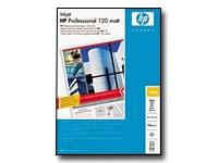 HP Papiers Sp�ciaux Q6594A