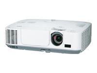 Nec Projecteurs Portables 60003407