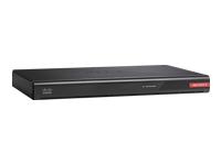 Cisco ASA 5516-X with FirePOWER Services - dispositif de sécurité
