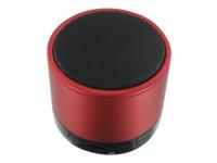 DLH DY-HP1480 - haut-parleur - pour utilisation mobile - sans fil