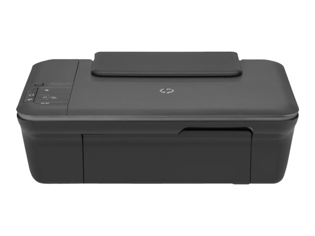 free download hp deskjet 1050 j410 series