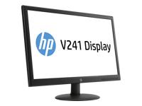 HP V241