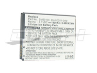 DLH Energy Batteries compatibles CH-PA1558