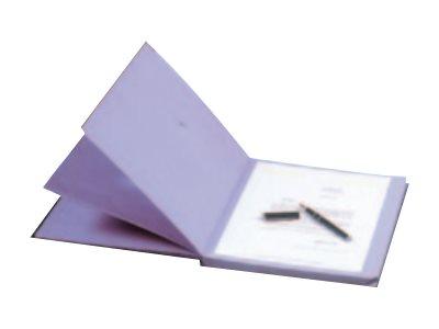 ELBA Carte D'OR - parapheur