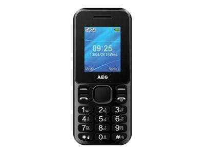 AEG M1220