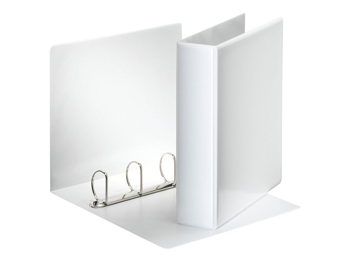 esselte panorama classeur anneaux personnalisable 77. Black Bedroom Furniture Sets. Home Design Ideas