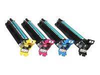 Epson Cartouches Laser d'origine C13S051177
