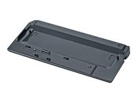 Fujitsu LifeBook S�rie S S26391-F1307-L110