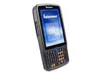 "Intermec CN51 - terminal de collecte de données - Windows Embedded Handheld 6.5 - 16 Go - 4"" - 3G"