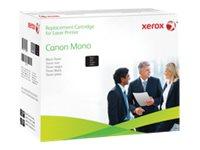 Xerox - noir - cartouche de toner (alternative pour: Canon 725)
