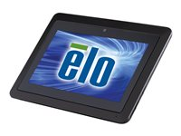 Elo Tablet ETT10A1