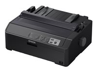 Epson FX 890II - Printer - monochrome