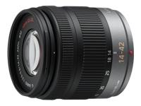 Panasonic Lumix H-FS014042