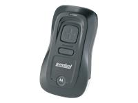 Motorola Codes à barre CS3000-SR10007WW
