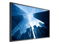 Philips Moniteurs LCD BDL4680VL/00