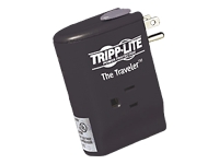 Tripp Lite Protect It! TRAVELER
