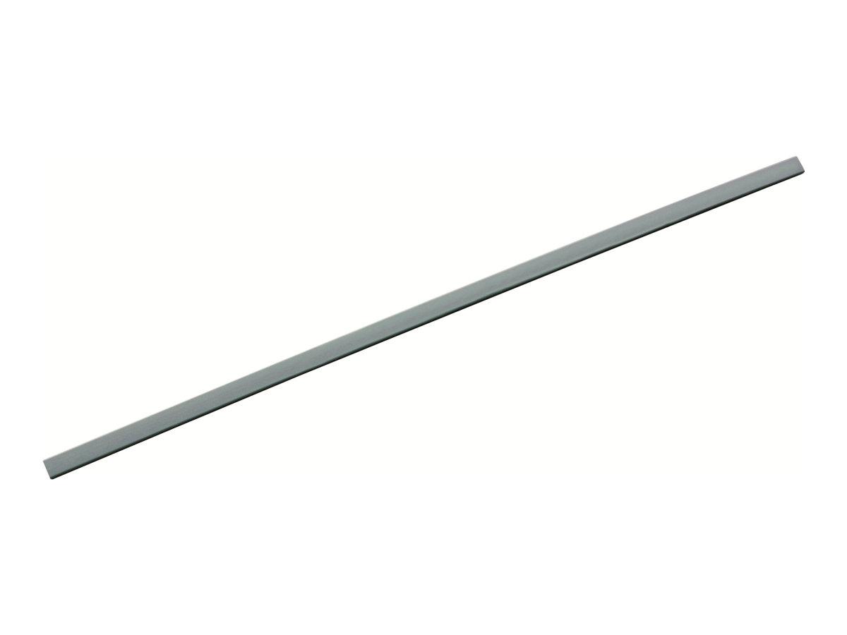 Rexel - 2 bandes de coupes - 4 faces - pour AccuCet A445 Pro