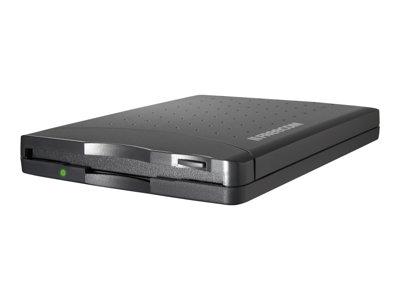 Freecom unidad de disquetes - USB