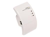 StarTech.com Wi-Fi Wireless Range Extender