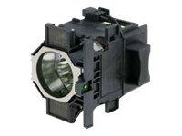 Lamp-ELPLP72-EB-Z8150/835xW/845xWU