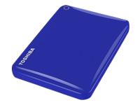 Toshiba Canvio HDTC810EL3AA
